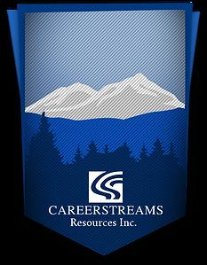 CareerStreams Resources Inc. Logo.png