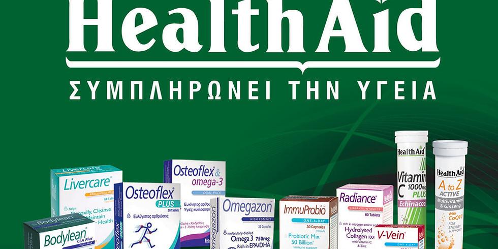 HEALTH AID EVENT (1)