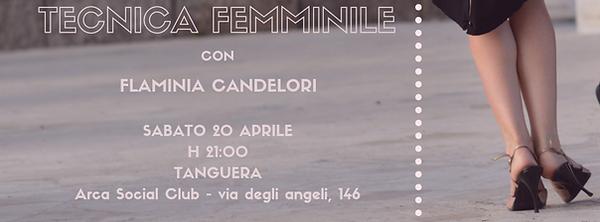 tecnica femminile evento facebook (1).pn
