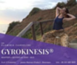 GYROKINESIS®.png