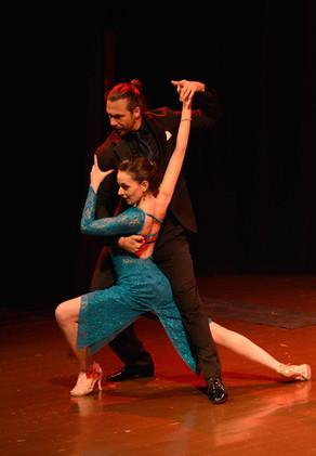 Candelori tango.jpg
