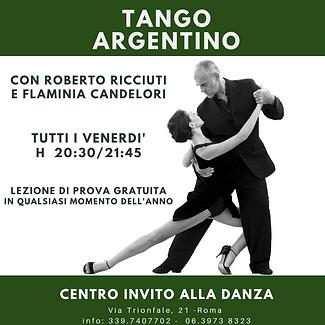 invito danza (5).png