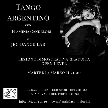 tango jeg dance (1).png