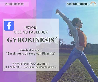 GYROKINESIS (5).png