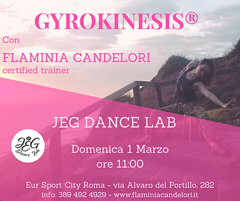 GYROKINESIS® (2).png