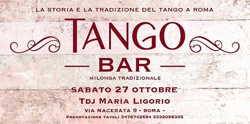 tango bar.jpg