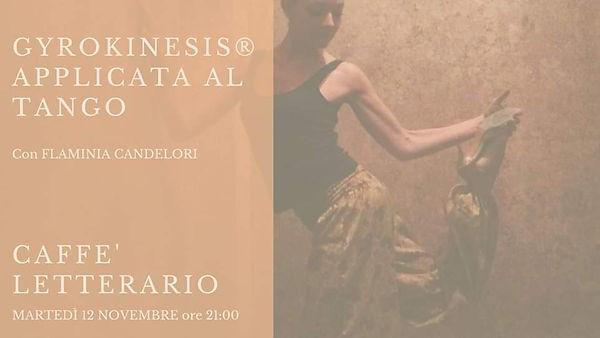 gyrok tango 2019.jpg