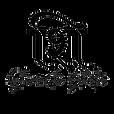 shivanshi-bhatia-logo.png