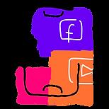 social-media-content-services.png