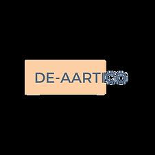 De-Aartico.png