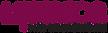 1280px-Misereor_Logo.svg.png