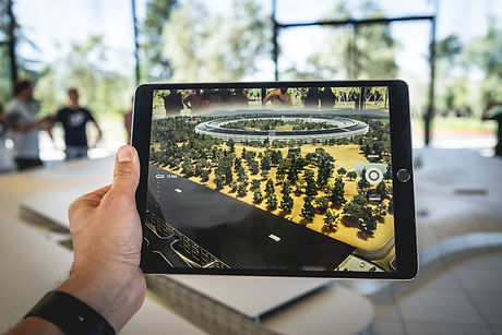 augmented_reality.jpg