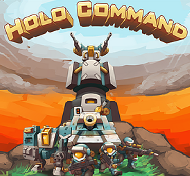 test_holocommand.PNG