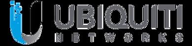 ubnt logo.png