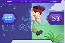 gamefroot.com
