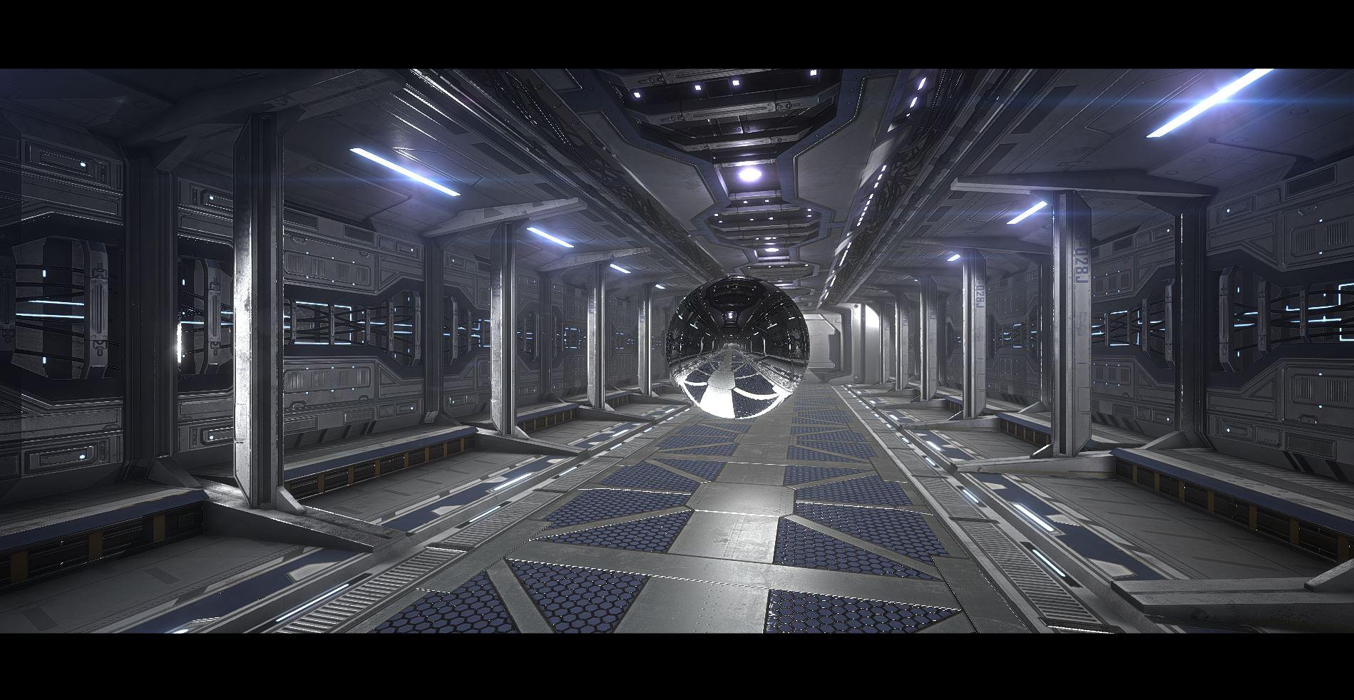 Unity 5 image2