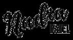 logo_NP_png transparent background.png