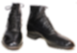 1920s-mens-ankle-boots-by-hanover.png