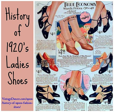 1920s-history-of-shoes-fashion-pin.jpg