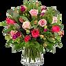 Easy-Bouquet-De-Fleurs-Anniversaire-Phot