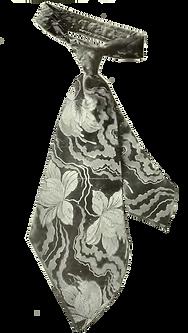 1920-Mens-wear-tie-necktie-jpg.png