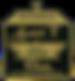 mtfci logo.png