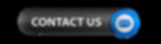 contact-usheader940x260.png