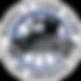 mtfca logo .png