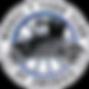 mtfcqa logo .png