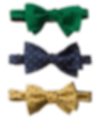 bow ties.png