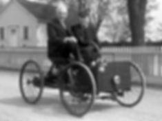 ford_quadricycle_8.jpg