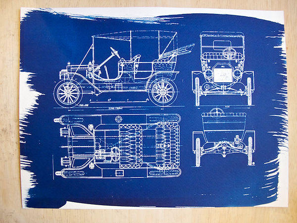 Ford-Model-T-Blueprint-Cyanotype.jpg