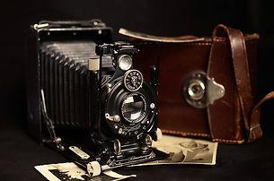 camera-711025_640.jpg