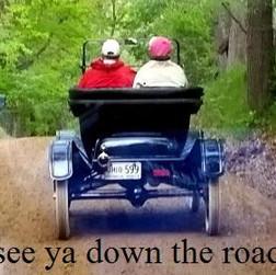 SML see ya down the road NTE.jpg