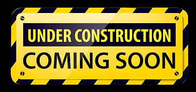 under-construction-sign-png-15.jpg