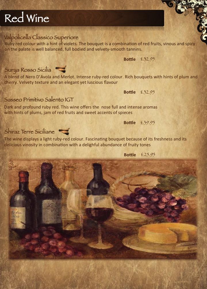 menu 2016 sicily wine list5