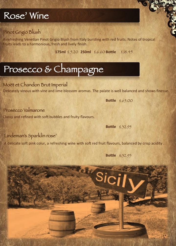 menu 2016 sicily wine list6