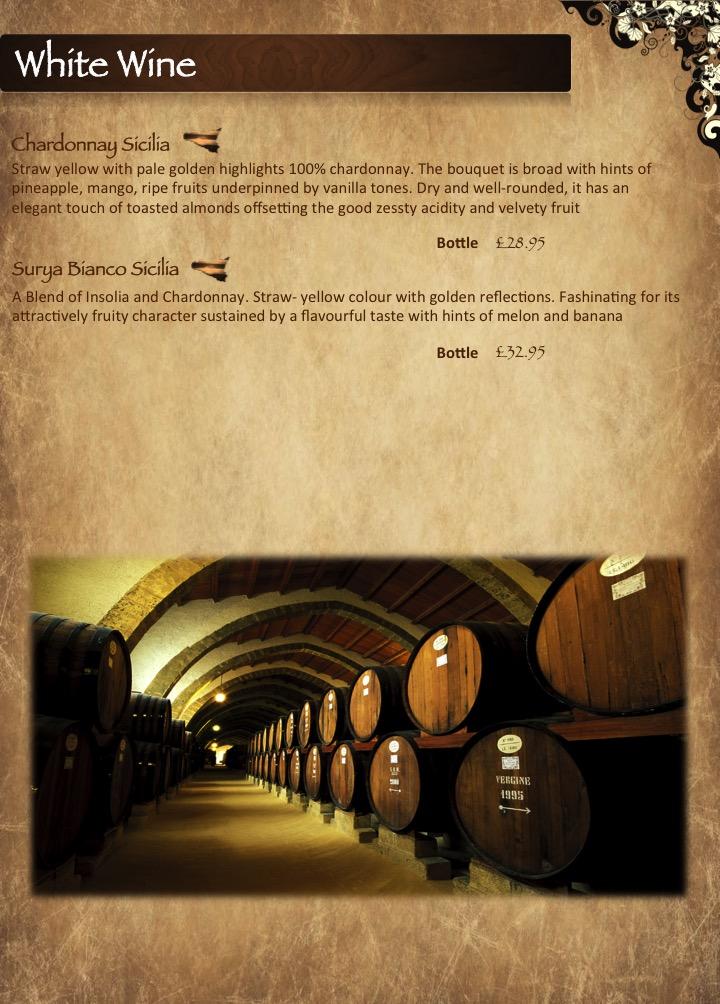 menu 2016 sicily wine list3