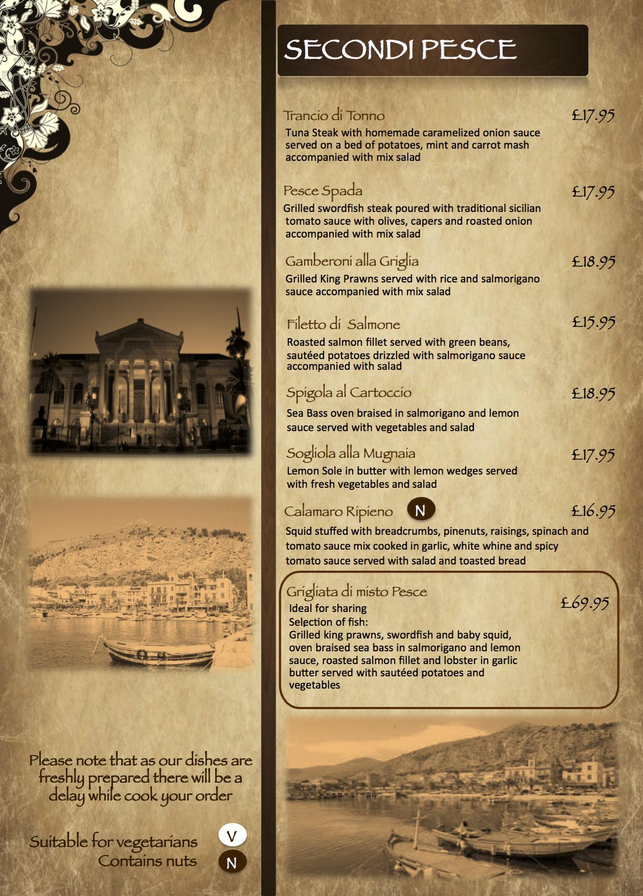menu 2015 sicily8