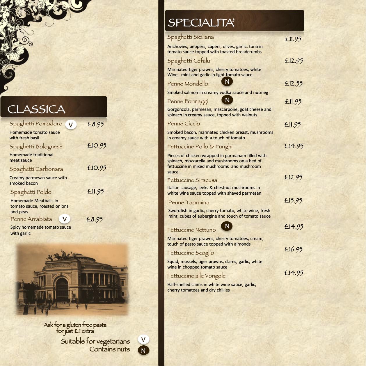 menu 2020 sicily5