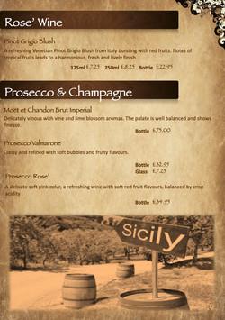 menu 2021 sicily wine list5