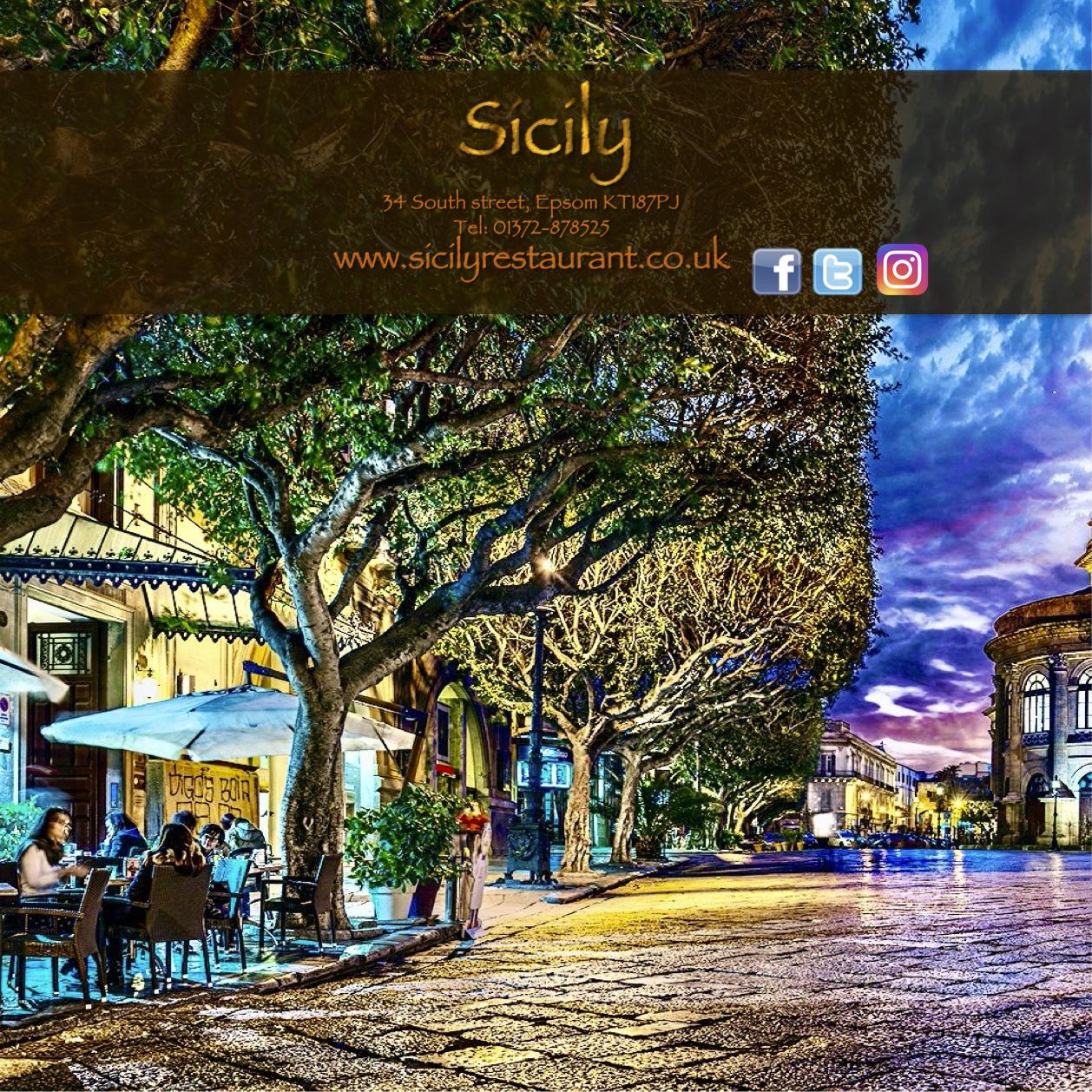 menu 2020 sicily12