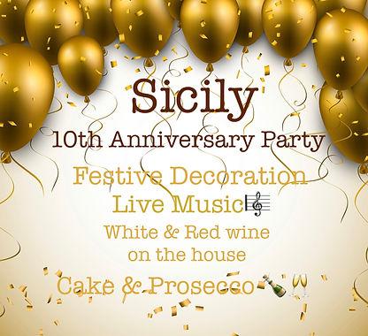 party 10 anniversary.jpg