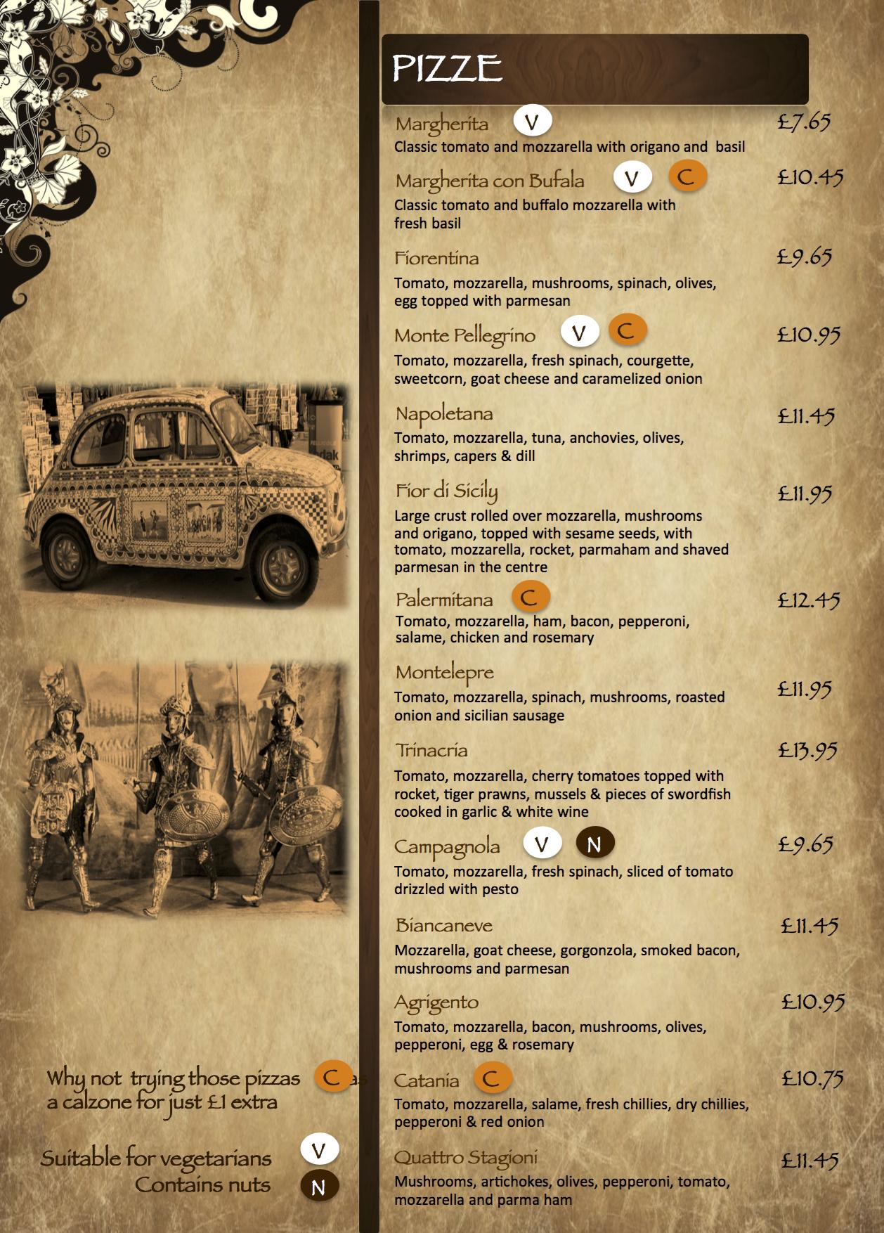 menu 2015 sicily9