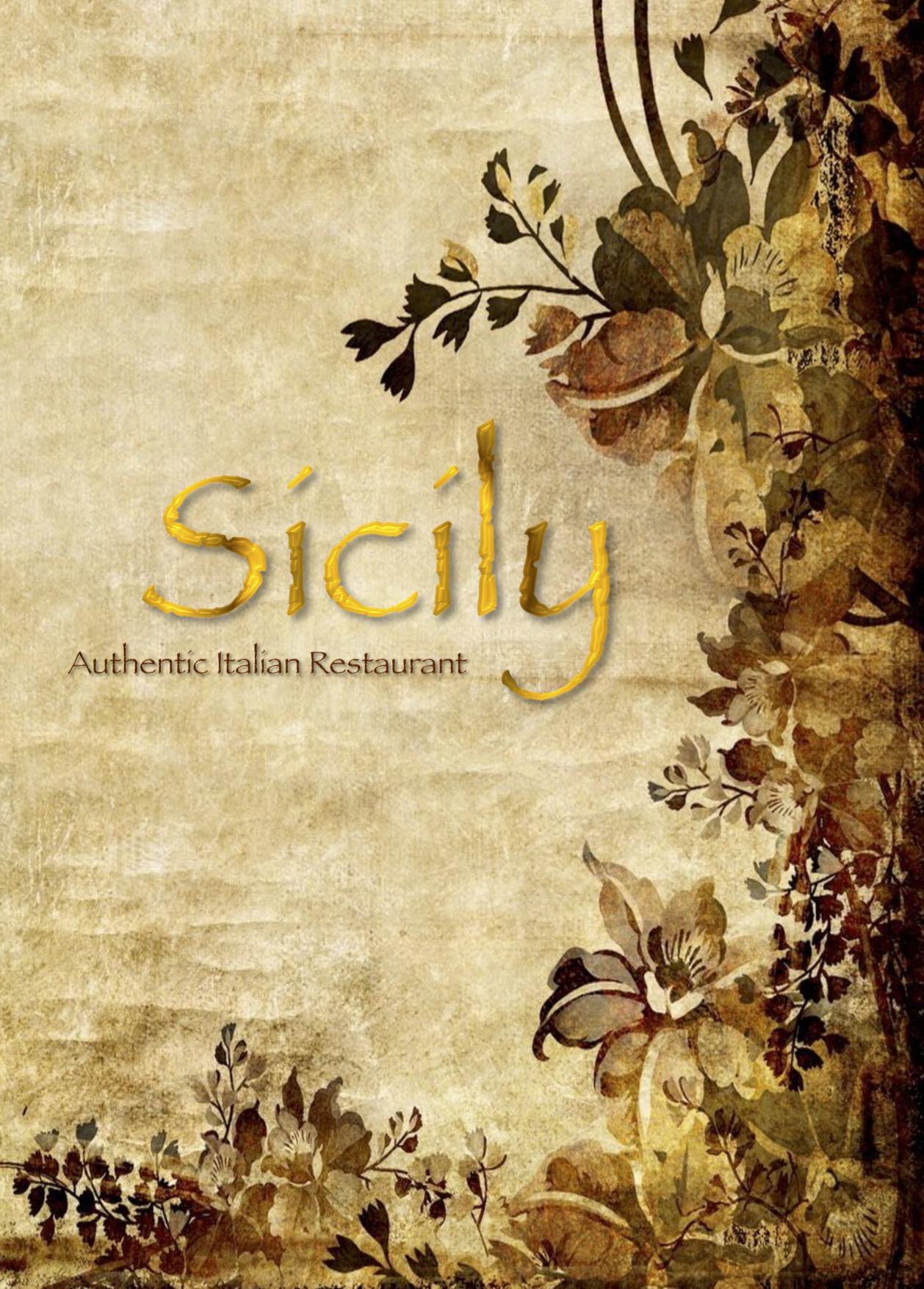 menu 2015 sicily1