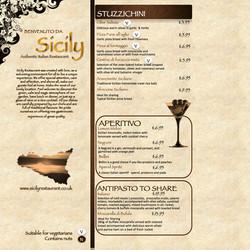 menu 2020 sicily3