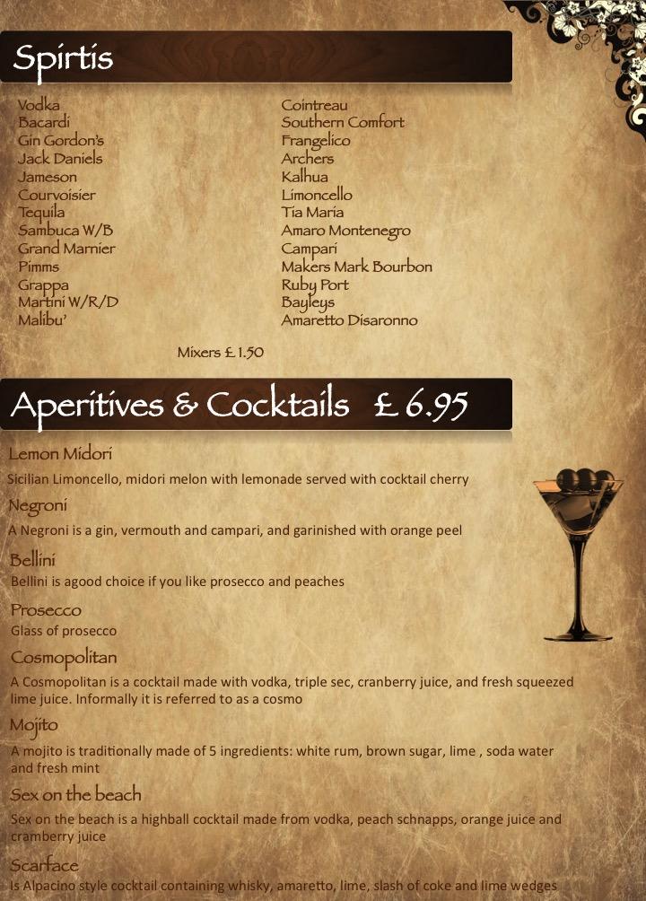 menu 2016 sicily wine list8