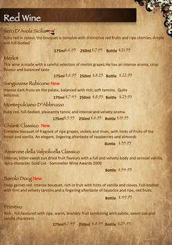 menu 2021 sicily wine list3