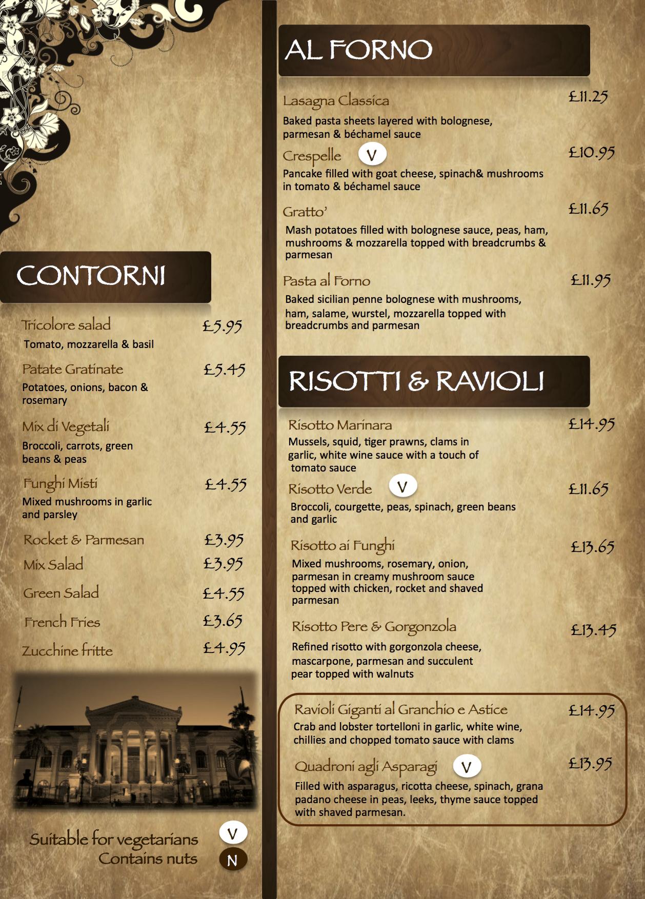 menu 2015 sicily6