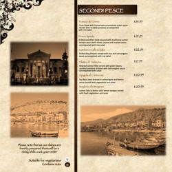 menu 2020 sicily8